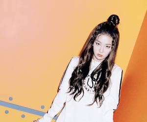 asian, idol, and korean image