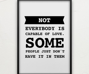 everybody, love, and capable image