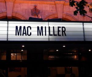 mac miller image