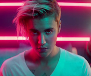 justin bieber, what do you mean, and justin image