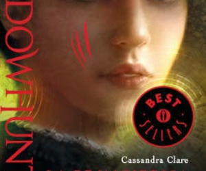 angel, the infernal devices, and clockwork princess image