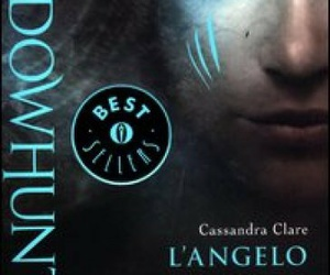 angel, jem, and the infernal devices image