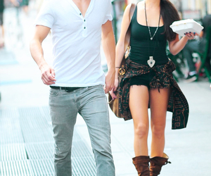 chloe bridges, austin butler, and the carrie diaries image