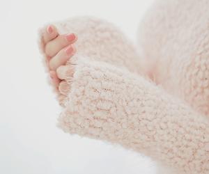 clothes, cold, and kawai image