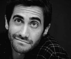 jake gyllenhaal, boy, and JAKe image