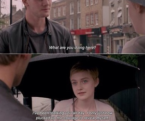 now is good and book image
