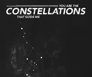 constellations, enter shikari, and es image