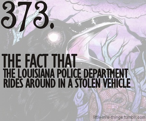 cops, motionless in white, and miw image