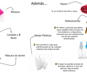 argentina, lista, and egresados image