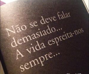 Fernando Pessoa, livro, and poesia image