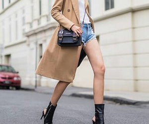 clothing, inspiration, and outfit image