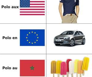funny, lol, and morocco image