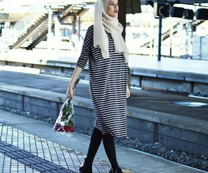 24 Images About Hijab On We Heart It See More About Hijab