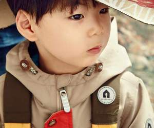 manse and song manse image