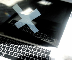 tumblr, grunge, and the xx image