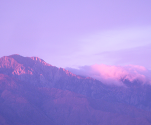 header, mountains, and tumblr image
