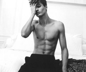 boys, Hot, and luxury image