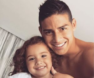 fav, james rodriguez, and real madrid image