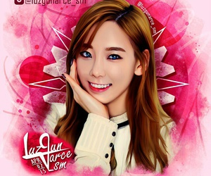 art, tae, and sone image