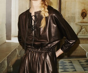 2016, fashion, and ready-to-wear image