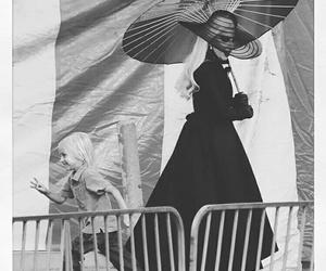 Lady gaga, american horror story, and ahs hotel image