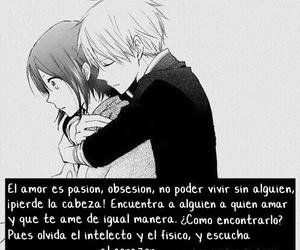 Frases Romanticas De Animes Em Portugues Wwwimagenesmycom