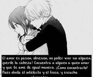 89 Images About Frases Anime Romanticas On We Heart It See More