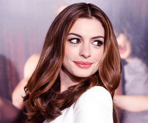 anne and Anne Hathaway image