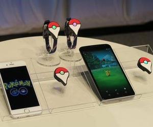 9gag, pokemon, and pokemon go image