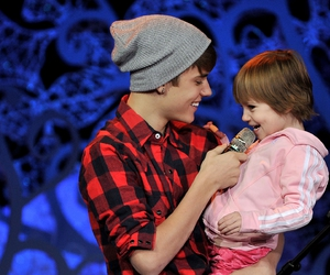 justin bieber, jazzy, and justin image