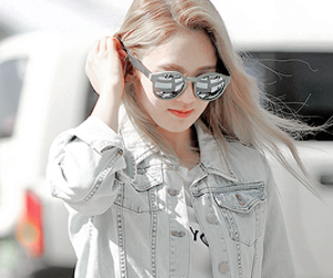 accessories, beautiful, and girls generation image