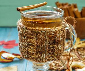 autumn, Cinnamon, and sweater image