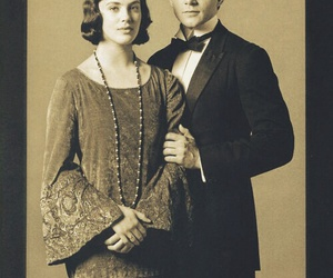 20s, actor, and actress image