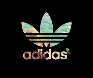 fashion, adidas neo label, and adidas image