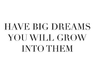 grow, inspire, and inspiration image