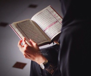 quran and religion image