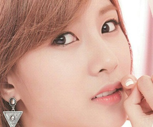kpop, oh hayoung, and hayoung image