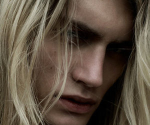 blonde and rhaegar targaryen image
