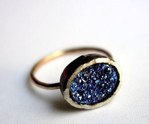 fashion, ring, and accessories image