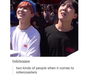 jhope, jimin, and bts image