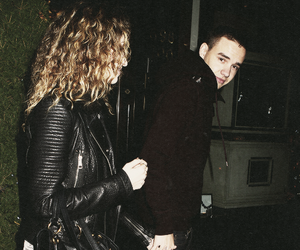 liam payne, one direction, and payzer image