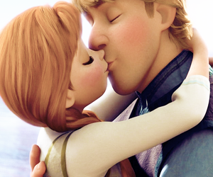 disney, frozen, and photography image