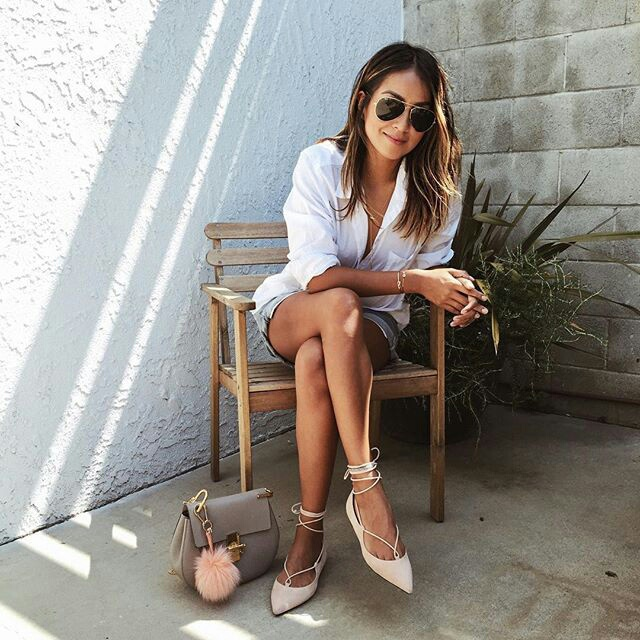 bags, women, and classy image