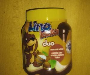 chocolate, mmm, and yummy image