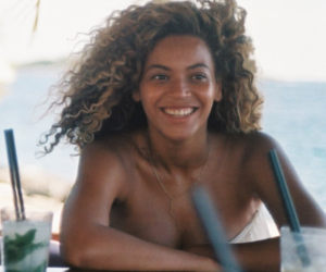 beyoncé, queen bey, and bey image