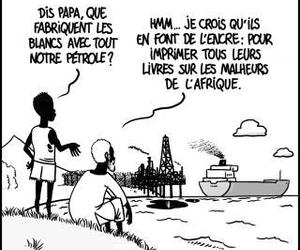 afrique image