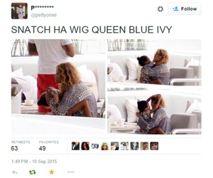 beyonce knowles, blue, and italy image