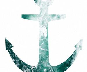amazing, anchor, and background image
