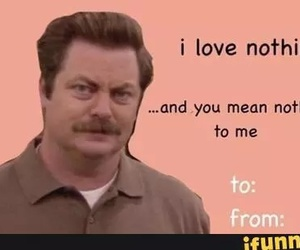 ecard, funny, and parks and recreation image