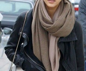 fashion, girl, and jessica alba image